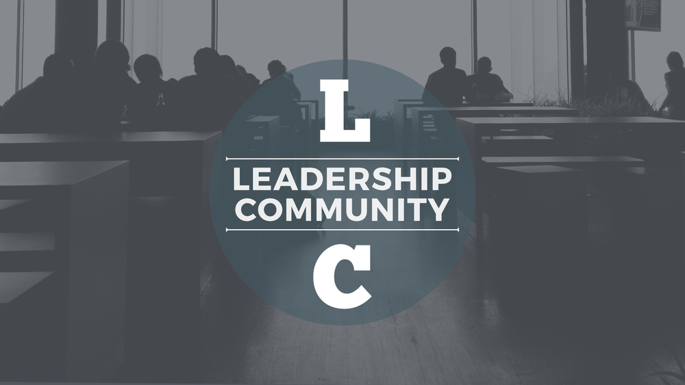 Leadership-Community-2015.001.jpg