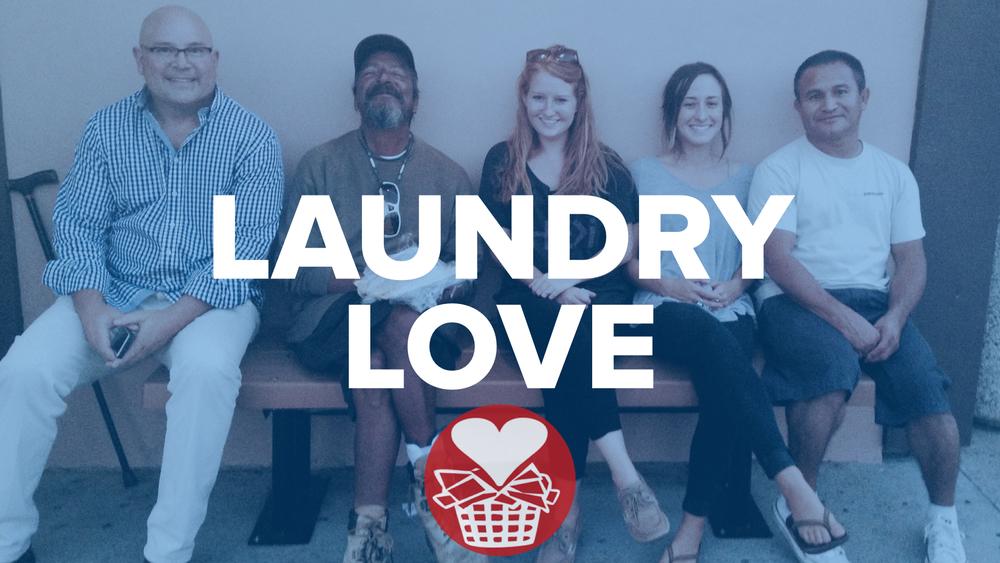 laundry_love_.001.jpg