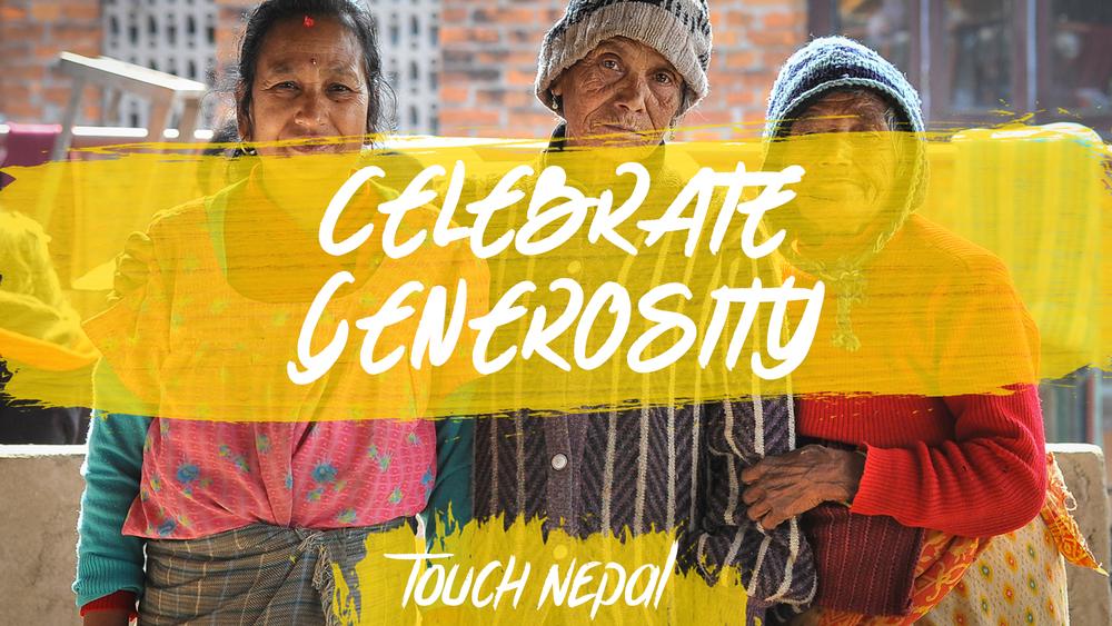 Touch-Nepal-3.jpg