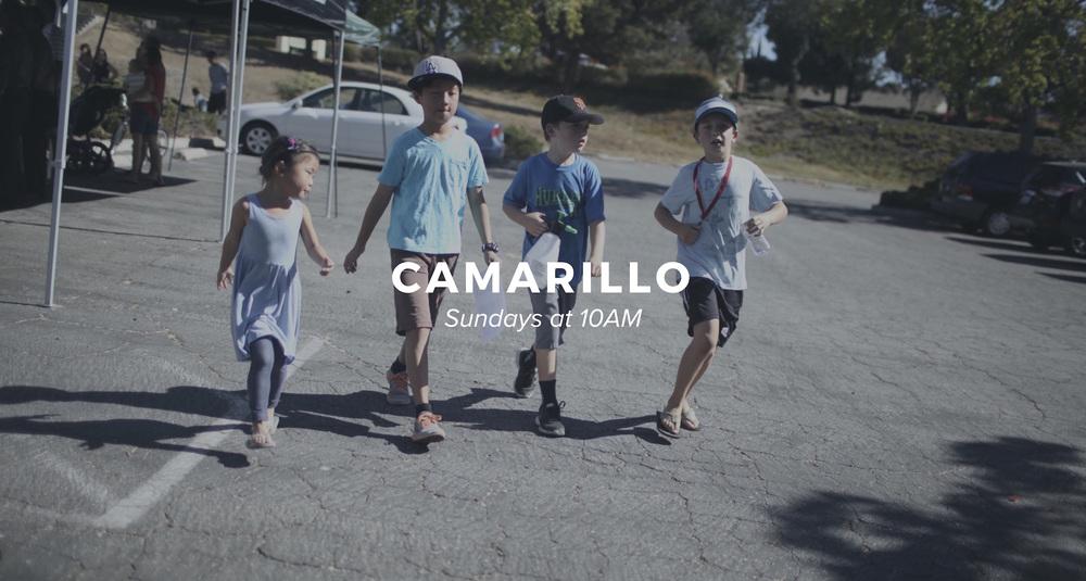 CAM Jump.jpg