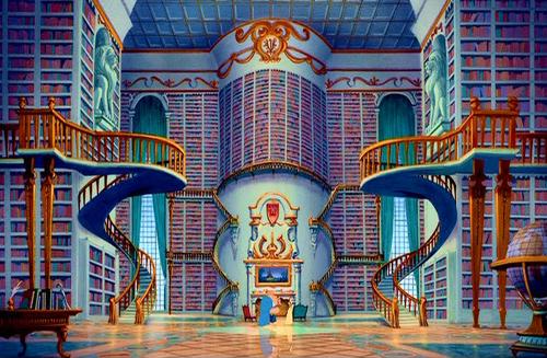 beast_library.jpg