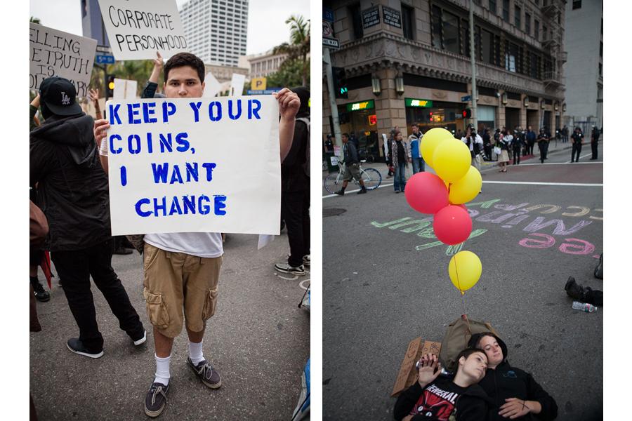occupy_02.jpg