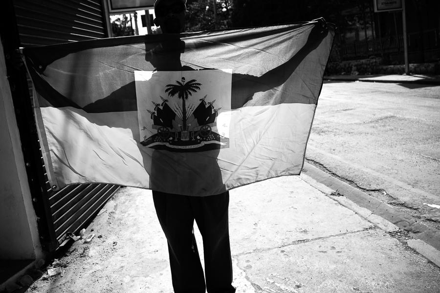 01_haiti_100214_982-Edit.jpg