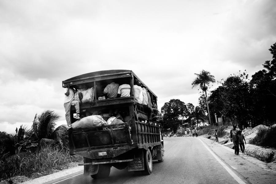 35_haiti_100218_1919.jpg
