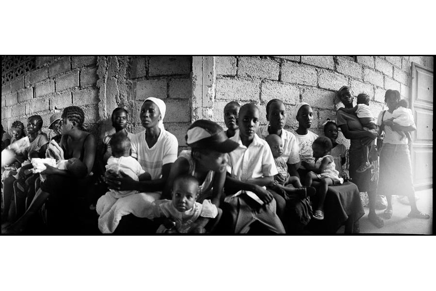 11_haiti08-113-04a.jpg