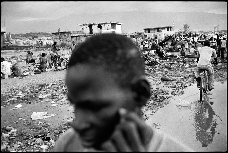10_haiti08-72-09.jpg