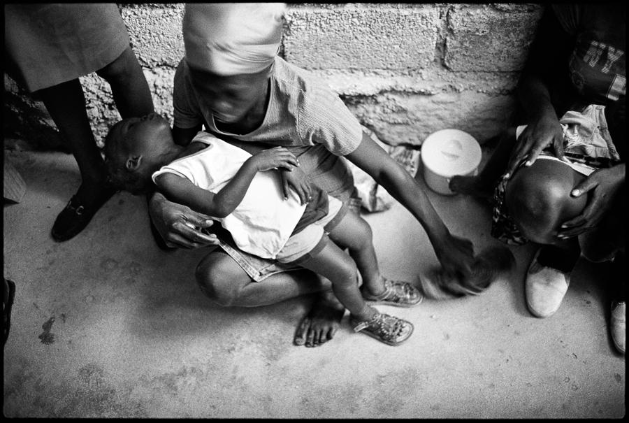 13_haiti08-82-14.jpg