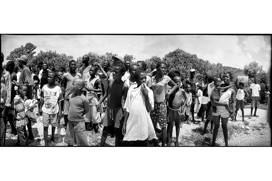 22_haiti08-101-12.jpg
