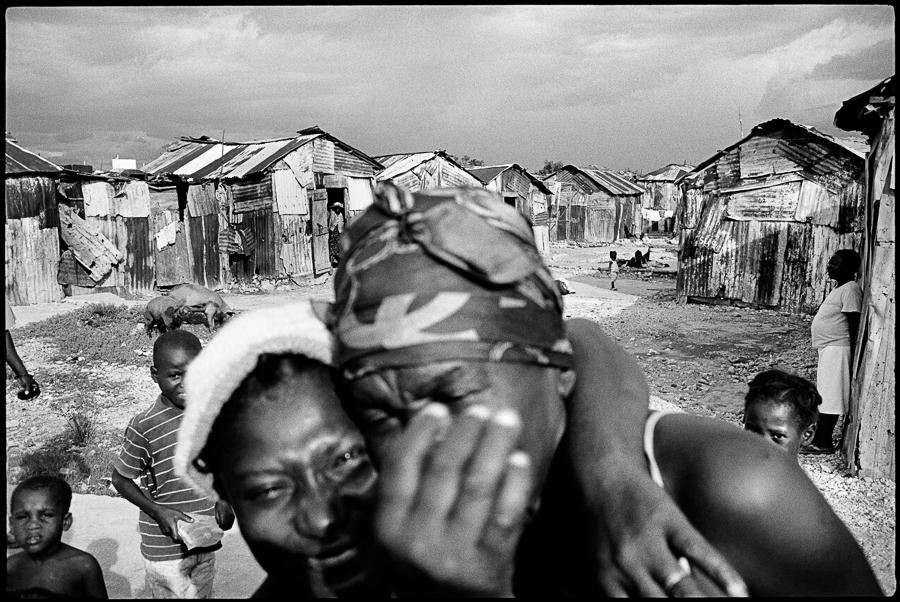 29_haiti08-73-10.jpg