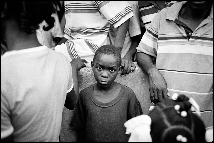31_haiti08-73-32.jpg