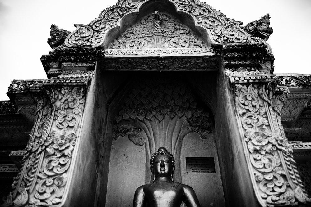 22_130709_thailand_3594.jpg