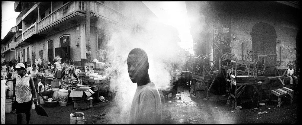 109_haiti08-108-02C.jpg