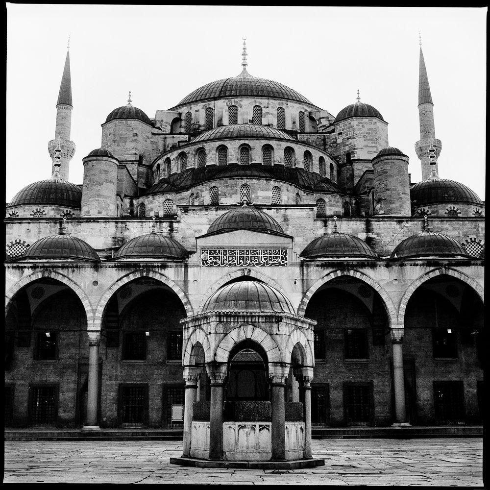 136_TURK05-09-04.jpg