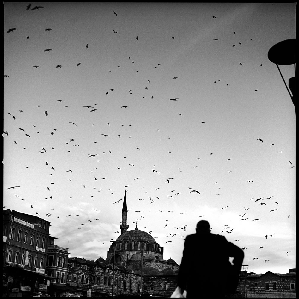 144_TURK06-11-02-Edit.jpg