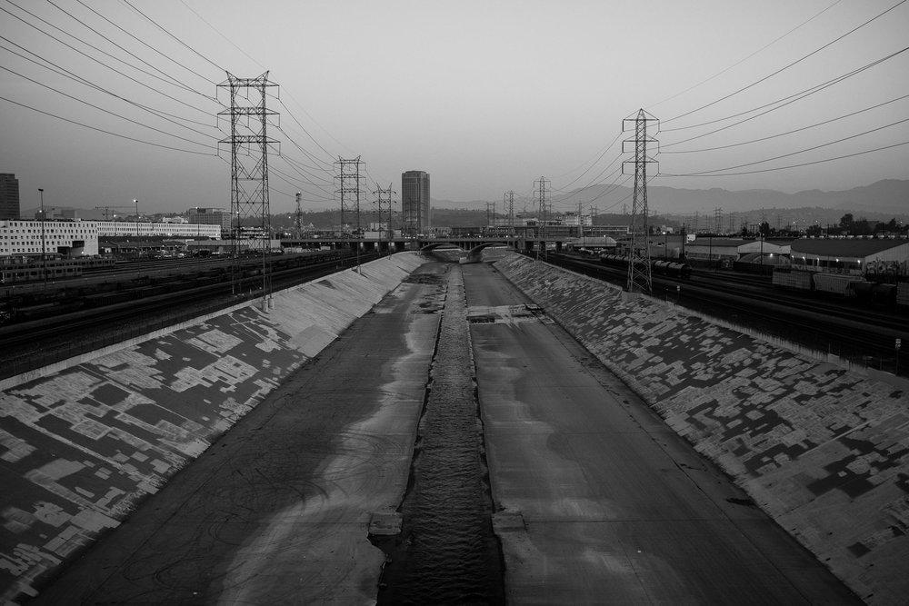 01_guerra_river.jpg