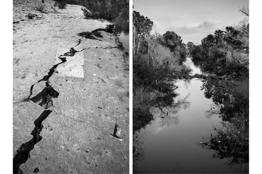 19_guerra_river.jpg