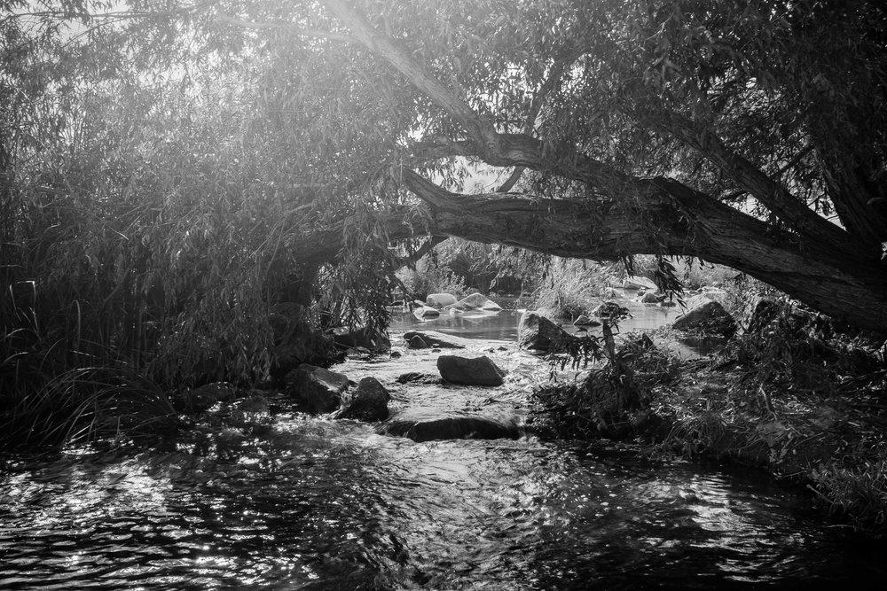 20_guerra_river.jpg