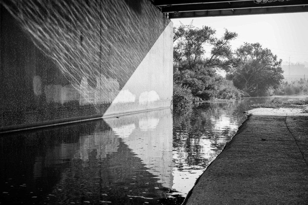 21_guerra_river.jpg