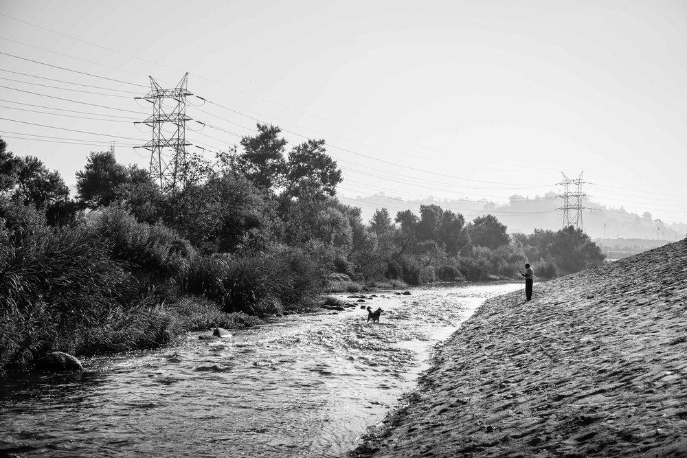 22_guerra_river.jpg
