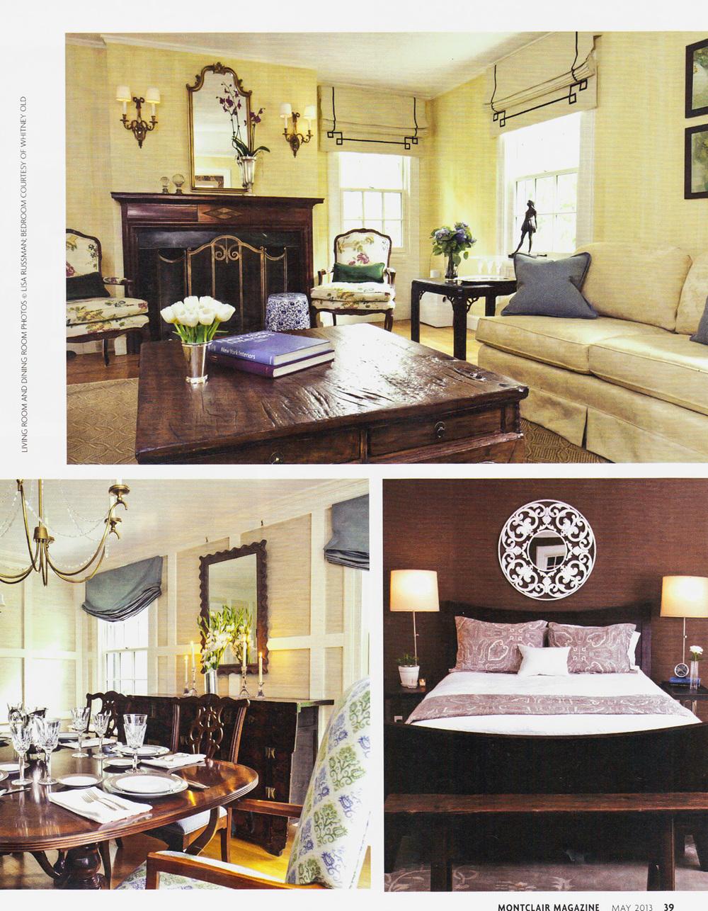 Montclair Magazine-1.JPG