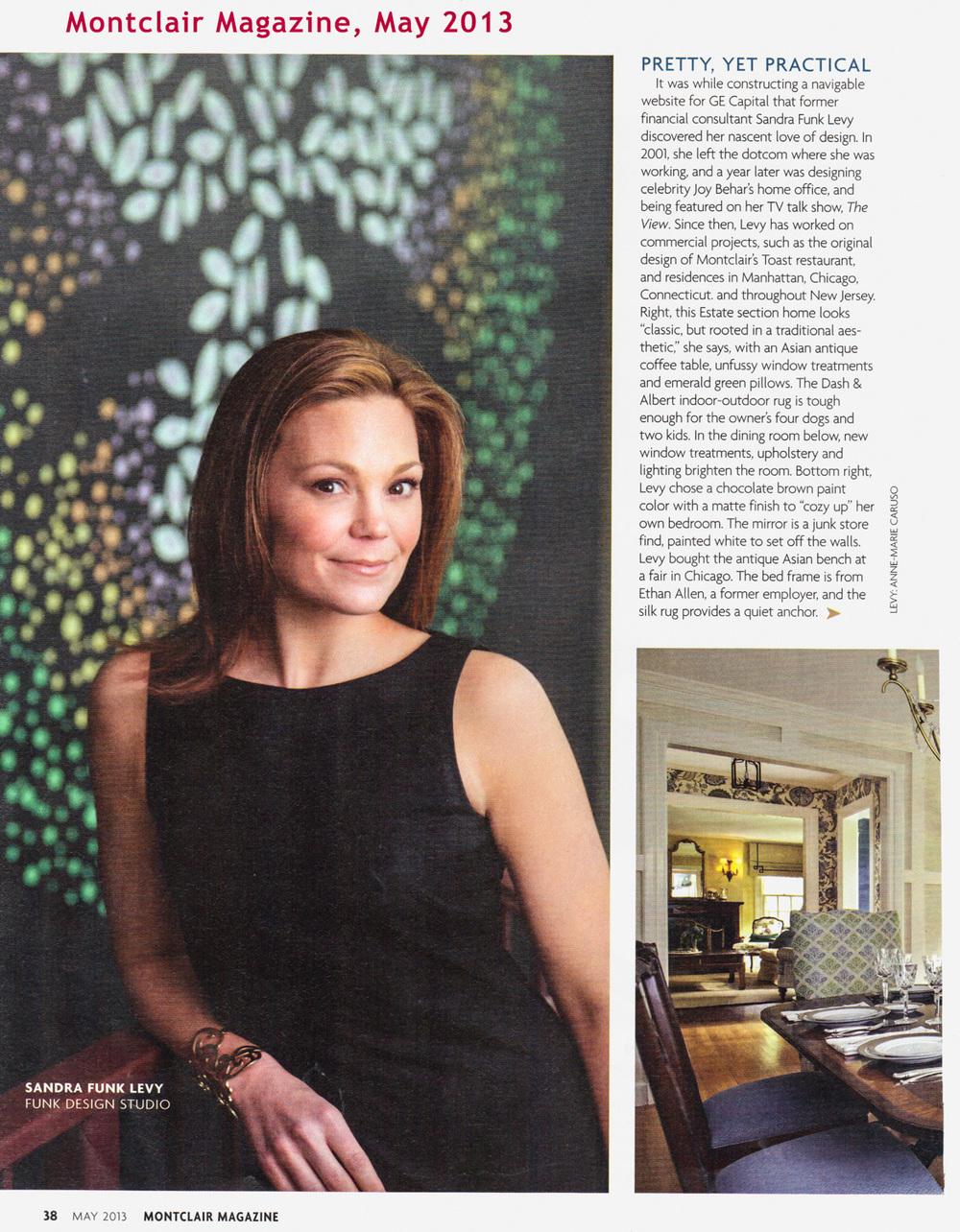 Montclair Magazine-2.JPG