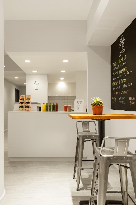 home residence-51.JPG
