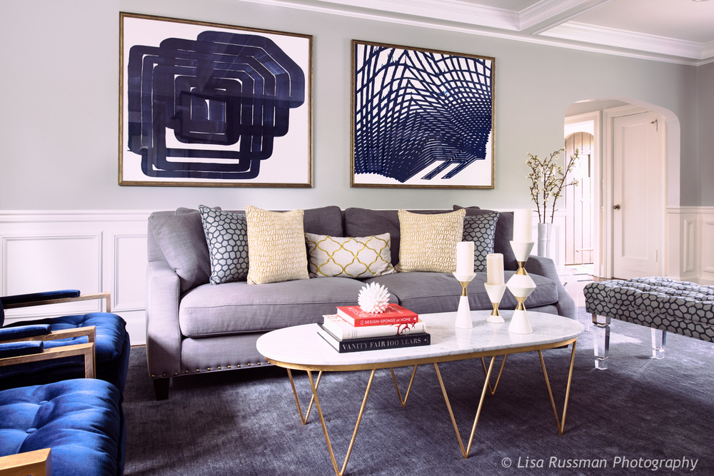 Roost-living room-social media final-6.JPG
