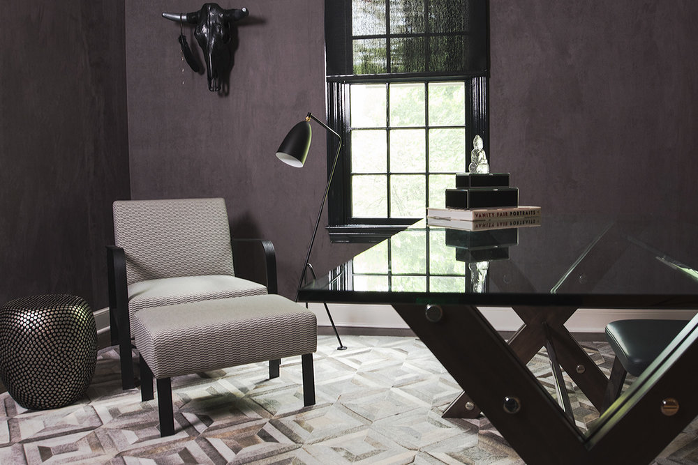 Luxe_library chair and desk_webready-5.JPG