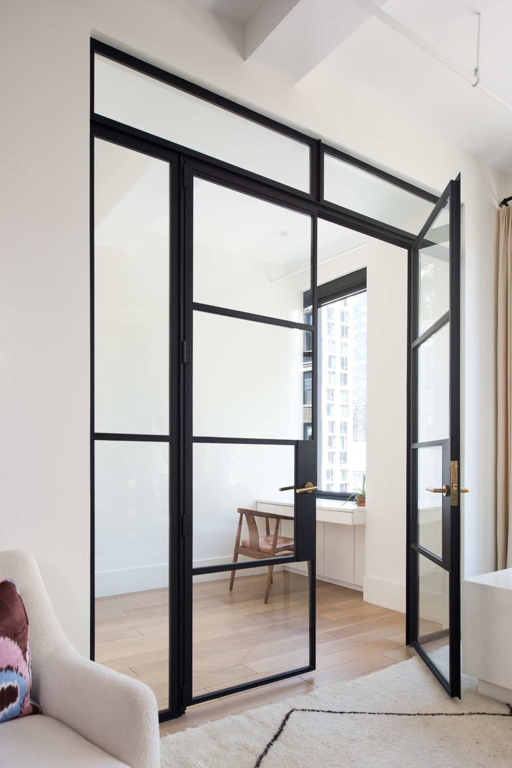 Frame Design Lab_West 29th Street-webready jpg-3.jpg