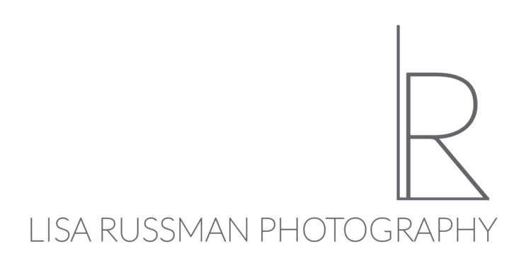 Lisa Russman Photography | Interior and Architectural Photography | NJ, NY 