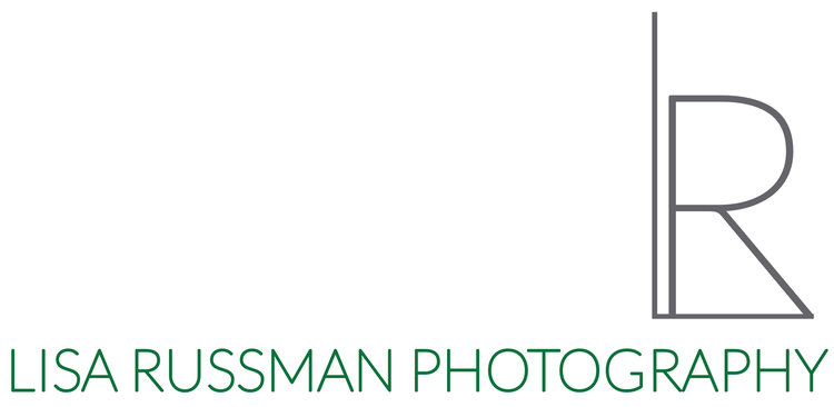 Lisa Russman Photography | Interior and Architectural Photography | NJ, NY <br/>Area