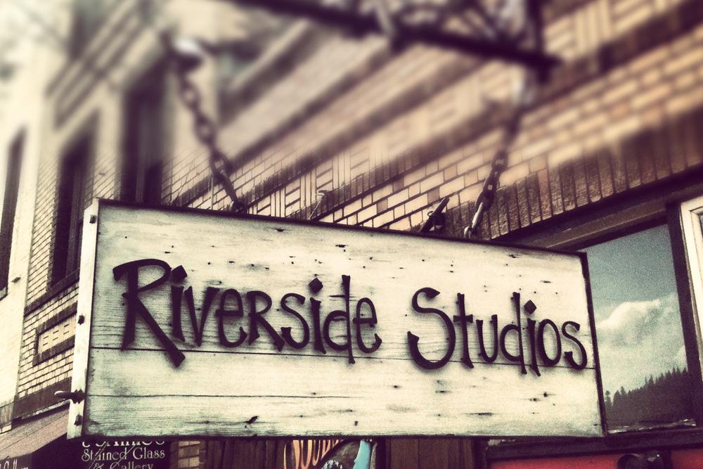 20120418_riverside_studio_web_0012.jpg
