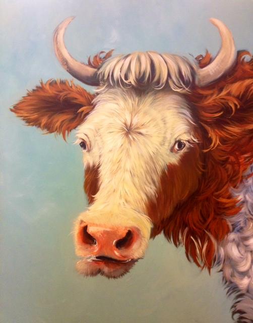 'Bessie'