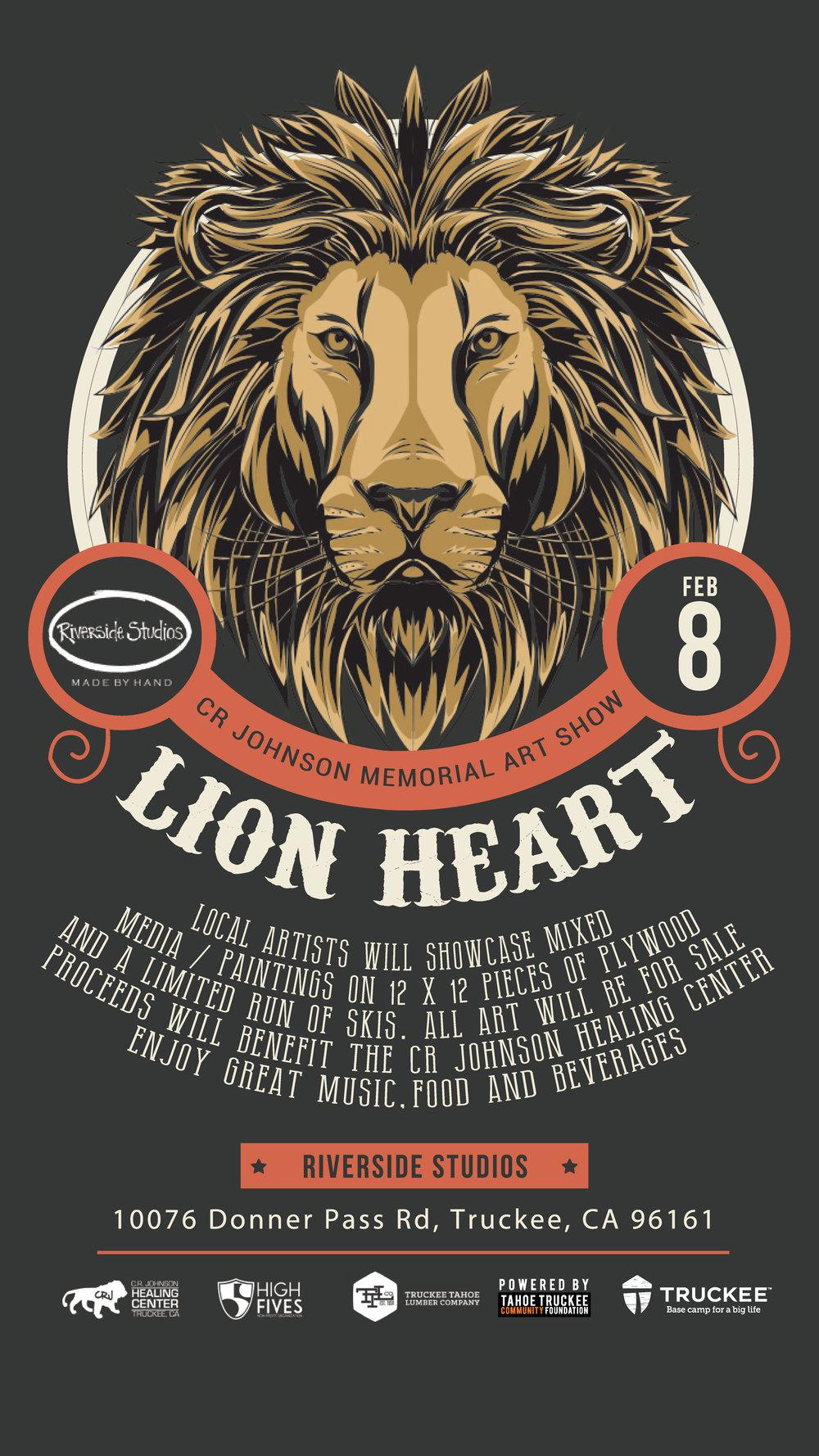 lionheart_2019_instastory-01.jpg