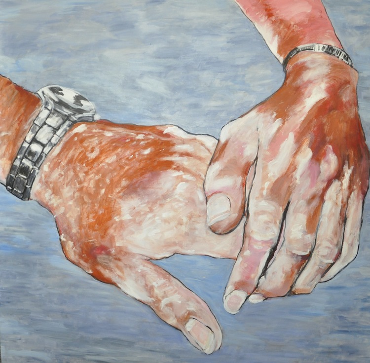 hands4.jpg