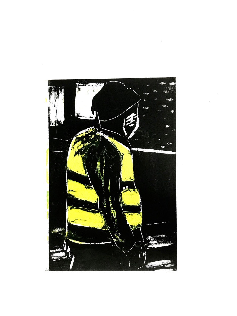 yellow vest.jpeg