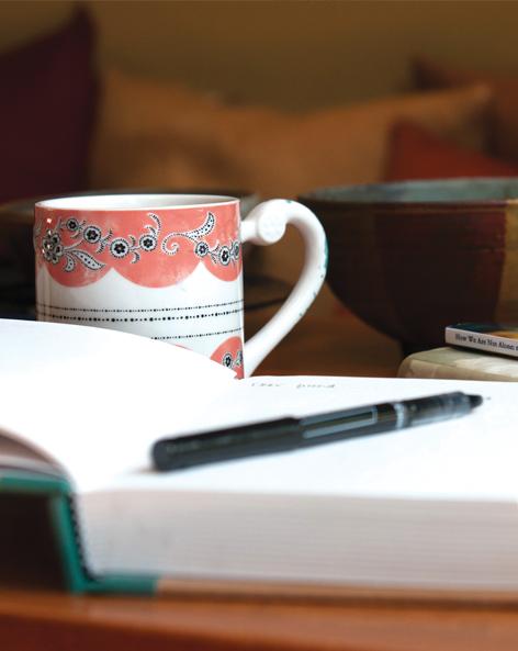 Books & Pens.jpg