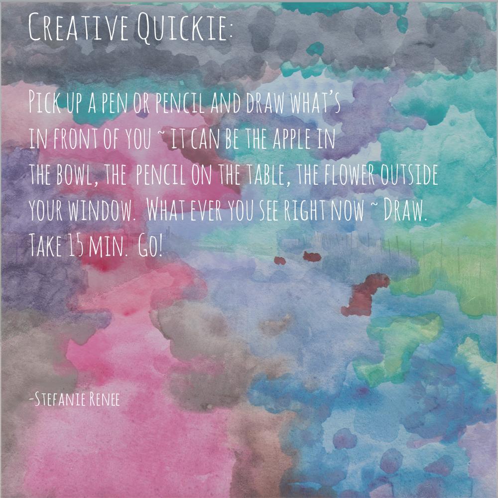 creative quikie day 4.jpg