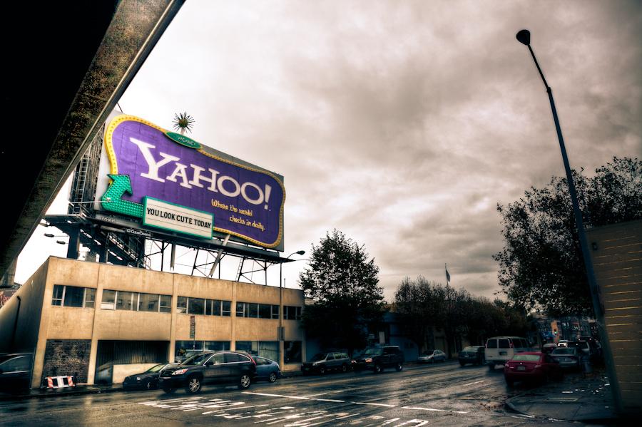 GoodBye-Yahoo-Ad
