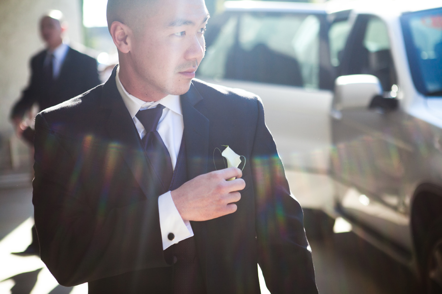 rlp-wedding-ha+john016