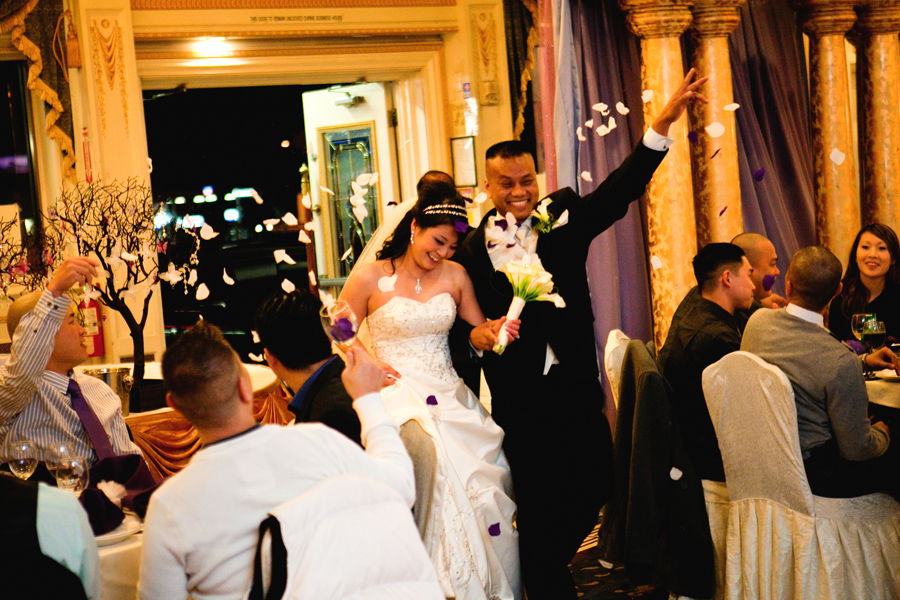 rlp-wedding-ha+john048