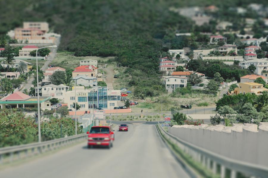 rlp-caribbeancruise-web-046
