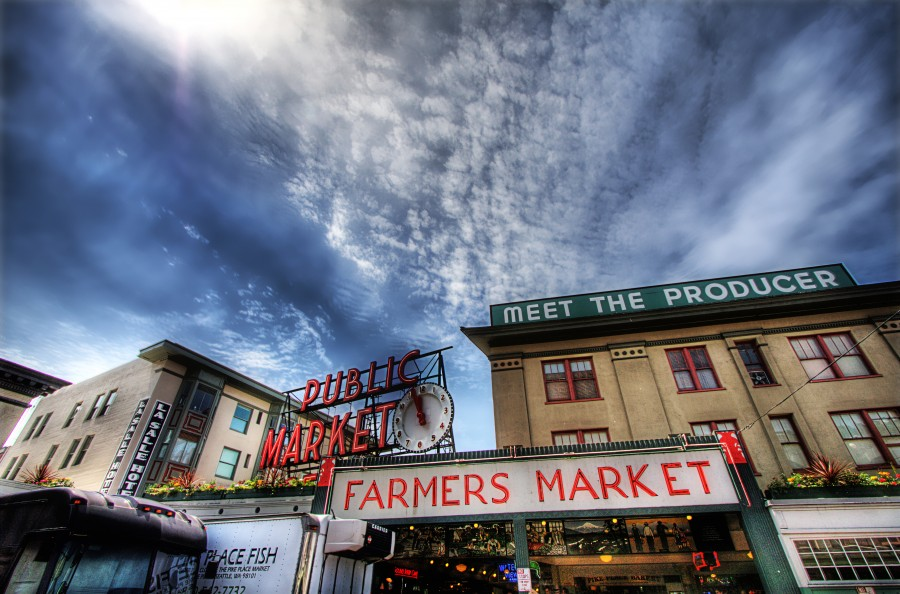 rlp-hdrfriday-PikePlaceHDR