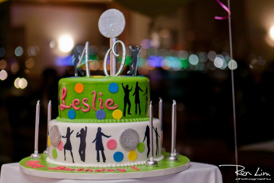rlp-LeslieHernandez-birthday-1