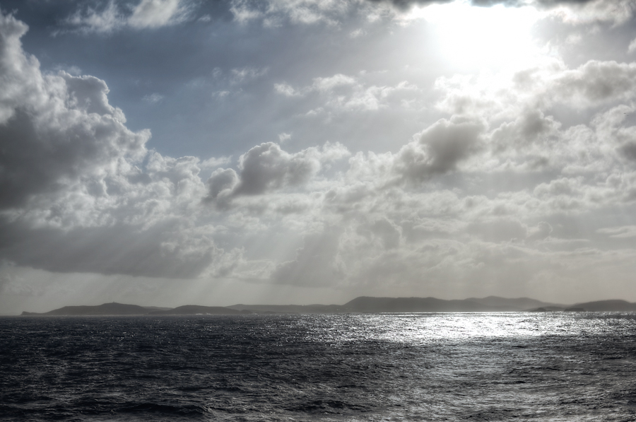rlp-caribbean-1067_8_9