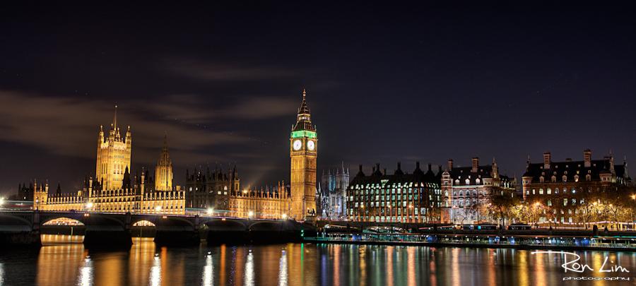 rlp-hdrfriday-london-1