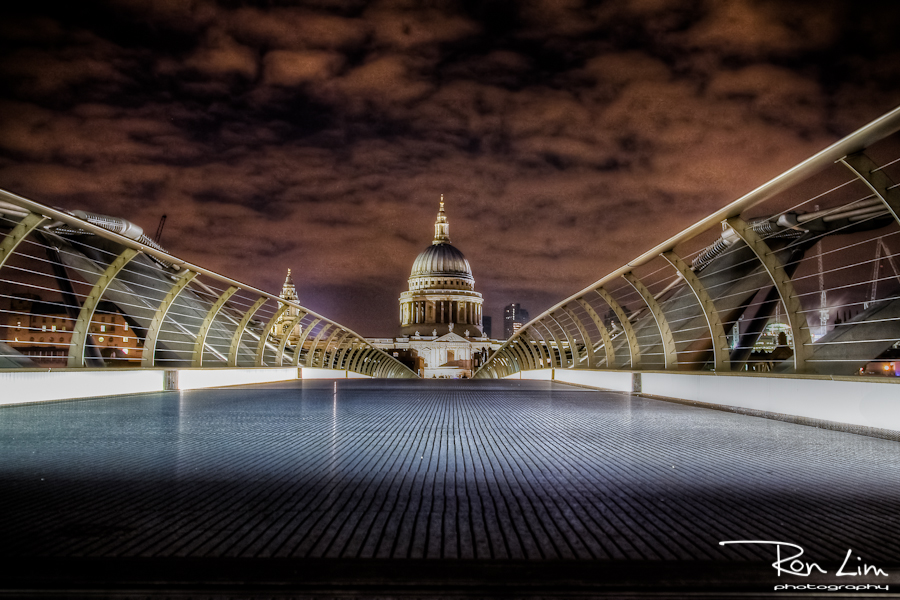 rlp-hdrfriday-London-MillenniumBridge-blog-1