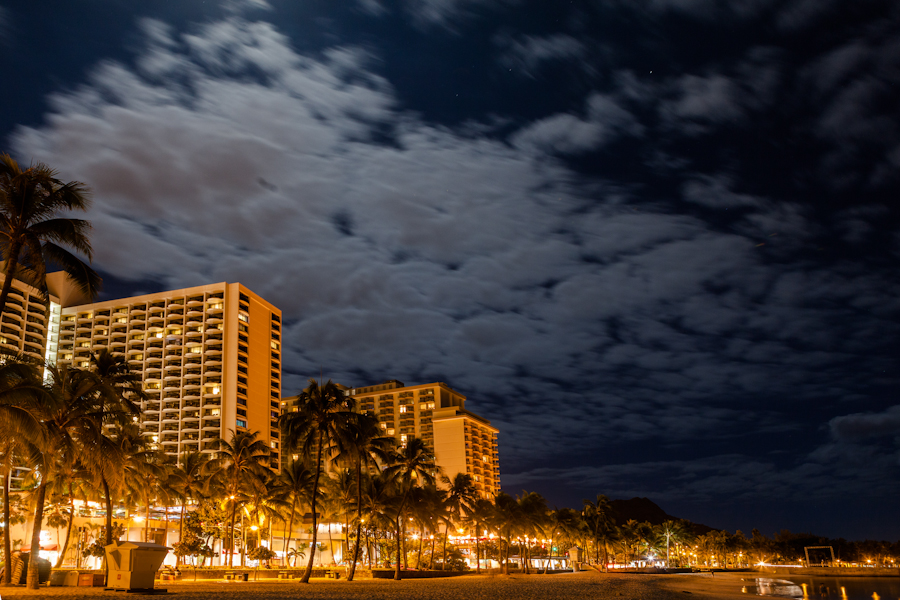 rlp-babymoon-hawaii-0907-Edit