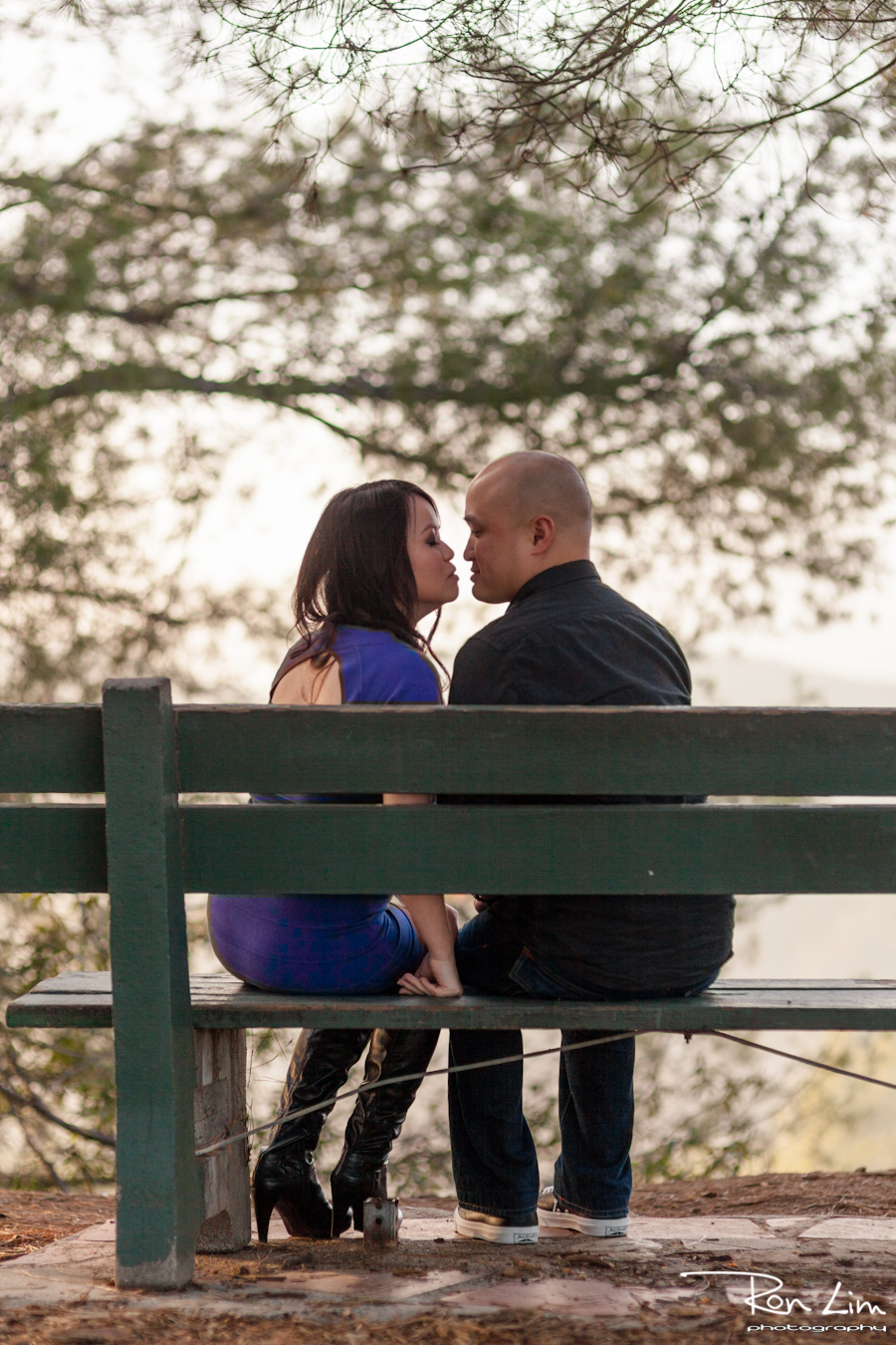 rlp-engagement-Brian+Stephanie-008