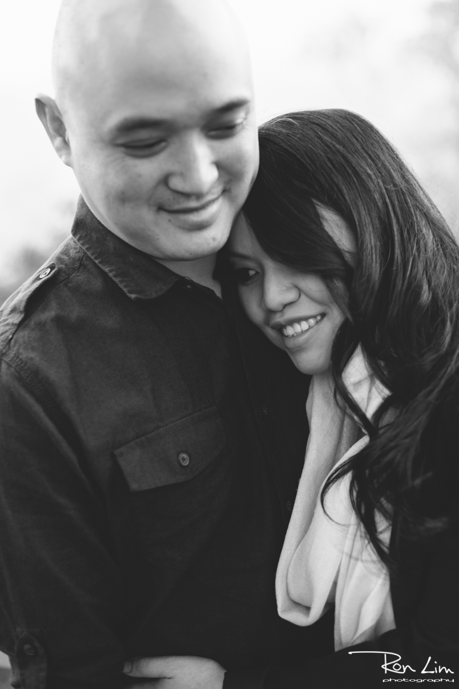 rlp-engagement-Brian+Stephanie-212-Edit